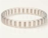 N30 Magnetic bracelet