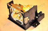 LMP99 UHP200W 1.3 P22.5 (1).jpg