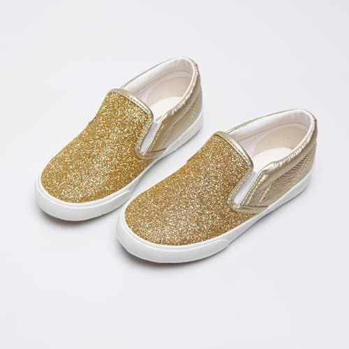 626PC Pearl Slip-on shoes