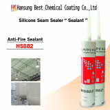 Anti-fire sealant