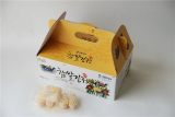 _Ahnbokja_Hangwa Co___ Traditional Korean Cookie