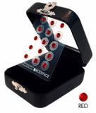 DIATY(Gift Box) - Red