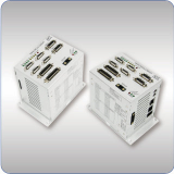 Embedded PLC Controller (AMW series)