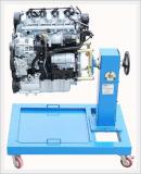 Diesel ENG Practice Equipment, 4-Cylinder (YESA-3306)