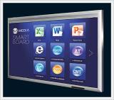 LED Interactive Displays (E-VISION LED)