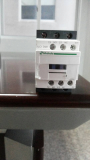 New LC1-D09 Ac contactor