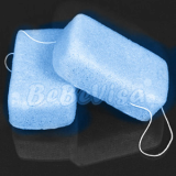 Blueberry Konjac sponge-MK909BB