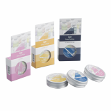 DeepPerfum Solid Perfume_3Types_10ml