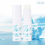 RiRe All kill pore tightening ice stick
