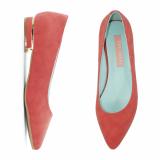 ladies shoes_ comfort shoes_ banyflat