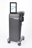 CELLEON_Ultrasonic massager_Skin cell synergizer_