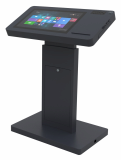 Digital Podium_PK_220SP _Wireless stand type_