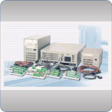 System Controller(Industrial PC, Compact PCI, Embedded)