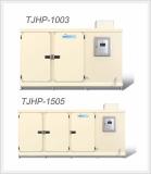 Cool Air Dehumidifier/Dryer