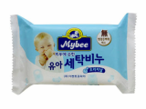MybeeLaundry Soap for Baby (Original/Floral)