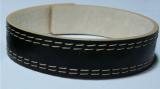 N30 Nano Ionic bracelet