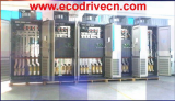 sell 690V VAC ~ 790 VAC VSD drives (frequency inverters)