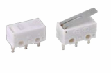 DH05 SERIES MICRO SWITCH