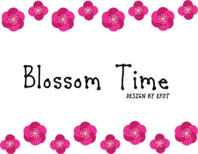 blossom time detail.jpg