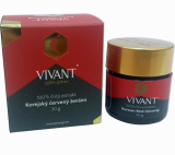 VIVANT - Korean Red Ginseng Extract