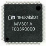 Camera IC (MV301)