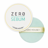 _Etude house_ Zero Sebum Drying Powder