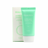 Heronia Superaqua Hydration Cream