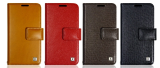 FOR SAMSUNG GALAXY S3 LEATHER CASE AND FOR SAMSUNG GALAXY S3 ATTENTION WALLET CASE
