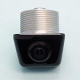 NRC-4000 Rear View Camera