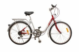 24inch folding bicycle, bikes
