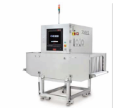 X_ray Inspection System for food FSCAN_6280 _ FSCAN_6500