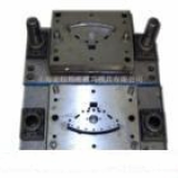 instrument mould, tools,tooling,sports goods plastic mold