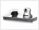 E Motion - Auto-tracking Camera System