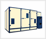 Drying Machine(WA Drying Machine)