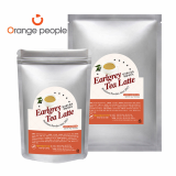 EarlGrey Tea Latte Powder