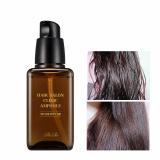 RiRe Hair Salon Clinic Ampoule