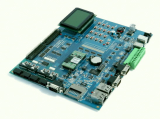 Embedded Module Development Kit