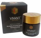 VIVANT- Korean Fermented Red Ginseng Extract