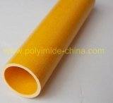 G10 Fiberglass Tube Supplier