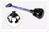 Discharge Tongs for PET