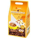 Mocha Gold Coffee Mix 100T