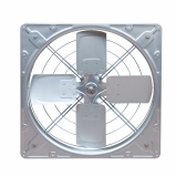 Large Propelle Fan [TFP-H100FS/FT]- FANZIC