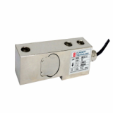 SB210_ SHEARBEAM LOADCELL
