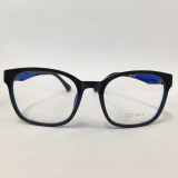Spectacle frames GD_5