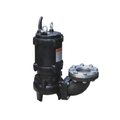 SCB_SUBMERSIBLE PUMP_