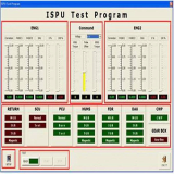 Integrated Signal Processing Unit_ Signal Processing