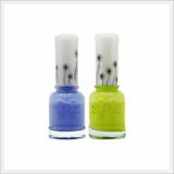 Intercolor Pretty Nail Flower