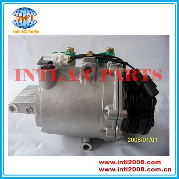 ac aircon pump toyota | tradekorea