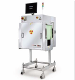 X_ray Inspection System for food FSCAN_2080PHE