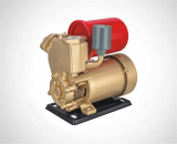 Surface pump_Self_priming pump_JET PUMP PS130